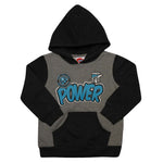 Port Adelaide Power 2017 Supporter Hoodie - Infant