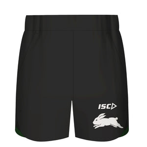 Load image into Gallery viewer, South Sydney Rabbitohs 2020 Training Shorts - Youth
