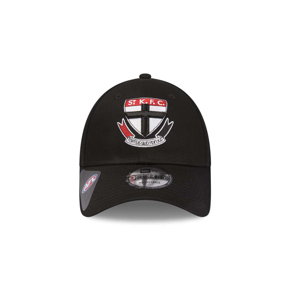 St Kilda Saints 2019 Media Cap