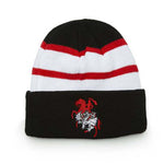 St George Dragons Team Beanie