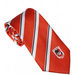 St George Dragons Tie