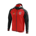 St George Dragons 2018 Team Hoodie - Youth