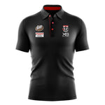 St Kilda Saints 2019 Media Polo