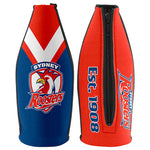 Sydney Roosters Tallie Cooler