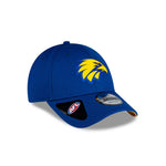 West Coast Eagles 9Forty Snap Cap
