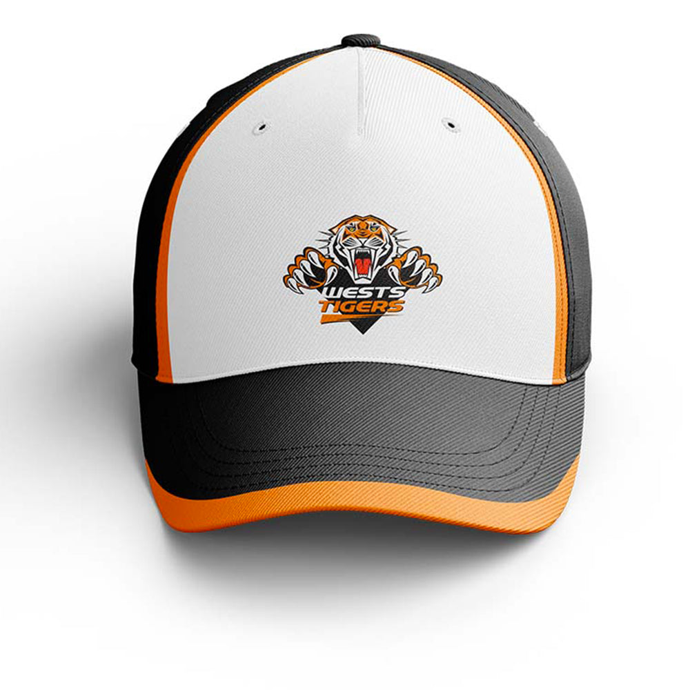 Load image into Gallery viewer, Wests Tigers 2019 Classic Cap