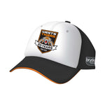 Wests Tigers 2019 Media Cap