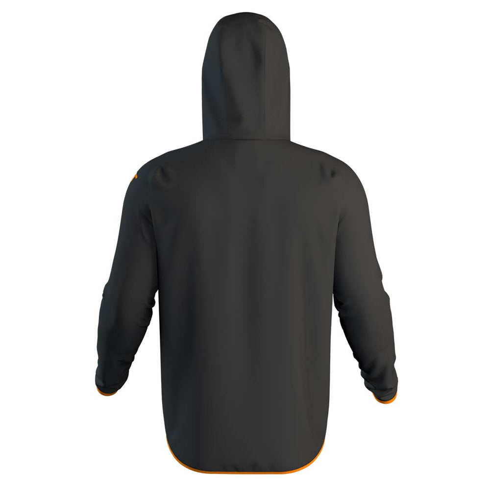 Load image into Gallery viewer, Wests Tigers 2019 Team Hoody