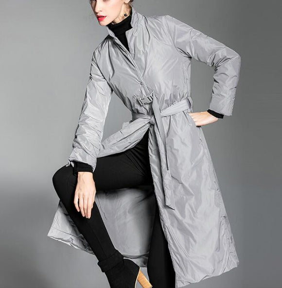 women-loose-winter-down-coat-jacket (5)