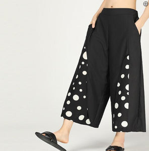 unique-design-harem-wide-leg -pants (2)