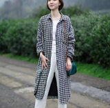 plaid-women-shirts-linen-dresses