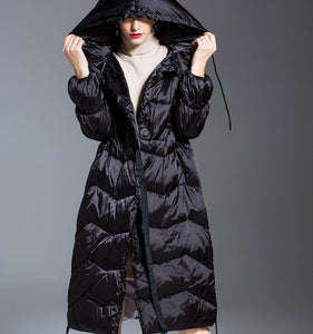 long-women-down-coat-puff-sleeve-hooded-coat (7)