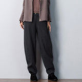 simplelinenlife-Autumn-Women-Casua-Cotton-Linen-Pants