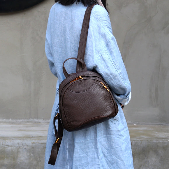 simplelinenlife-Backpack-fashion-Large-capacity-shoulder-bags