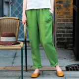 simplelinenlife-Cotton-and-Linen-Pants-Summer-WideLeg-Women-Pants