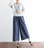 simplelinenlife-Linen-Pants-Summer-WideLeg-Women-Pants