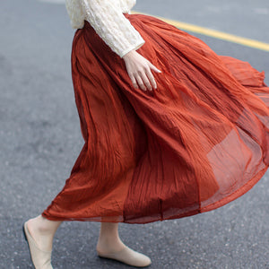 simplelinenlife-Linen-Spring-Summer-Women-skirts