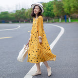 simplelinenlife-Linen-Sleeves-Spring-Summer-Women-Dresses