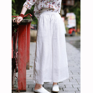 simplelinenlife-Linen-Summer-Women-Casual-Pants