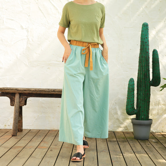 simplelinenlife-Women-Casua-cotton-Pants