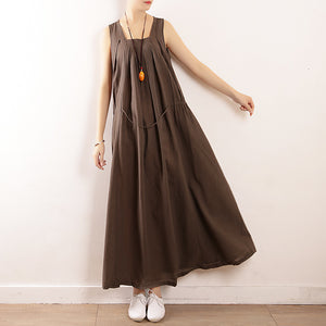 simplelinenlife-Women-Dresses-gowns