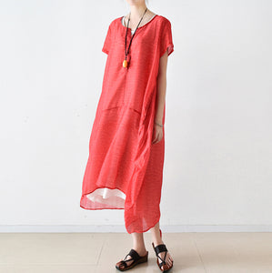 simplelinenlife-casual-summer-Women-Dresses-long-women-dresses