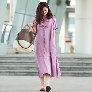 simplelinenlife-casual-summer-long-women-dresses