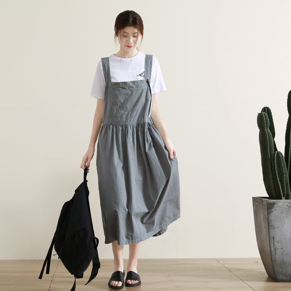 simplelinenlife-cotton-casual-summer-long-women-dresses