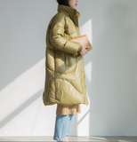 Handmade-Women-Winter-Loose-Plus-size-Down-Jacket-Women-Down-Coats