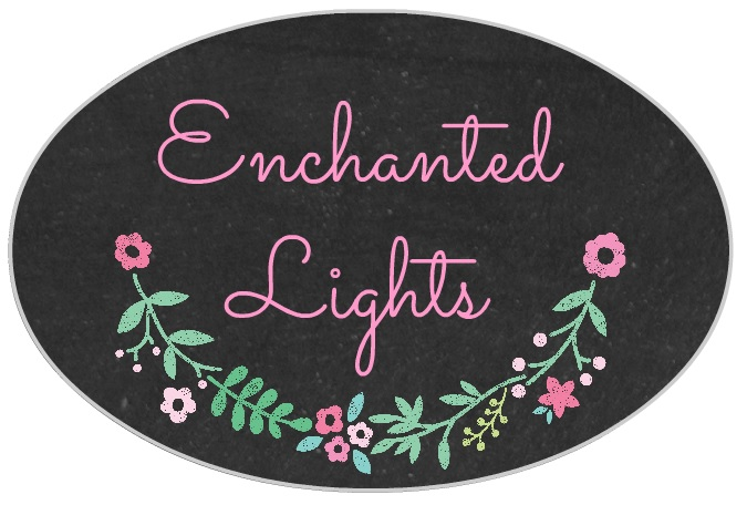 enchantedlights