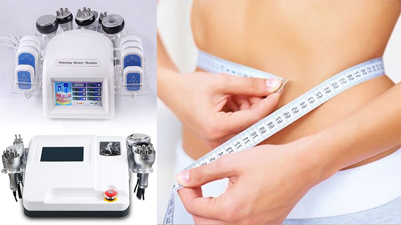 Top 7 Body Slimming Devices You Should Try Out 2019