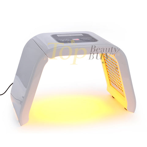 light therapy treatment