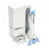Diamond Microdermabrasion Vacuum Suction Skin Rejuvenation Device