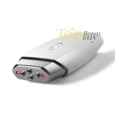 RF Red Light therapy