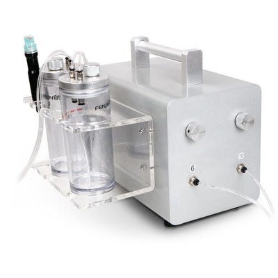 Hydro Microdermabrasion Machine