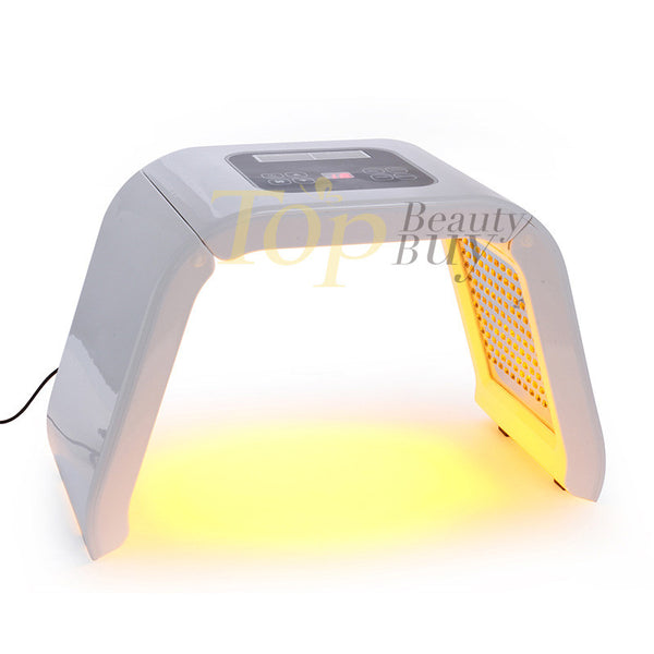 best led therapy device