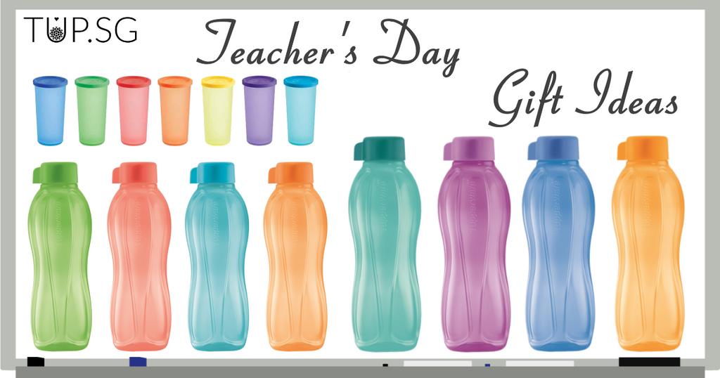 Teacher's Day Gift Ideas 2017