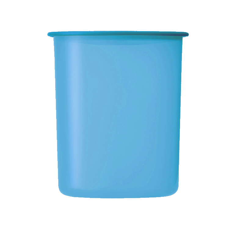 One Touch Canister Small (2.0L)