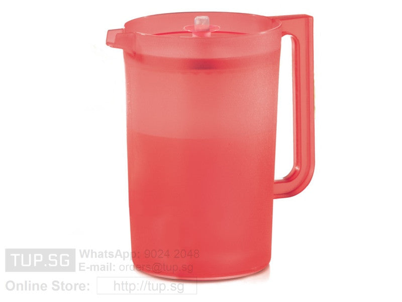 Giant Pitcher (4.2L)