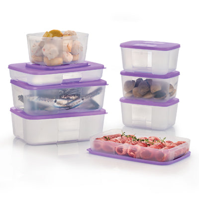 Tupperware Singapore | Freezermate Set (2020)