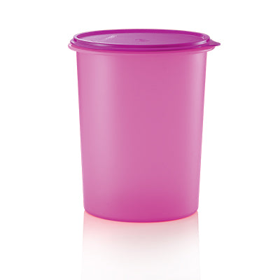 Tupperware Singapore | Tall Canister (10L) Purple