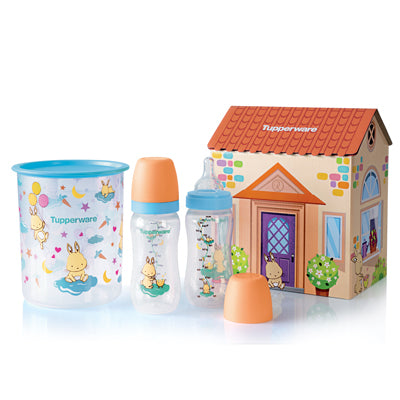 Tupperware Singapore | Happy Bunny Bundle