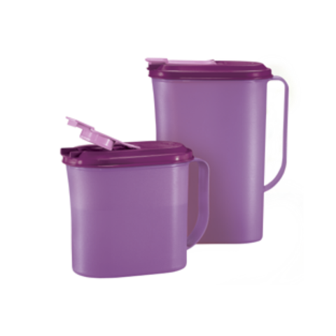 Tupperware Singapore | Handy Drinking Set