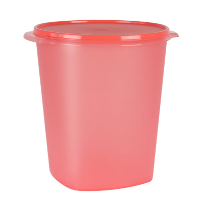 Tupperware Singapore | Deco Canister (1) 11L
