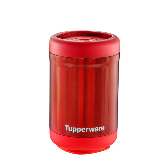 11153455 Stacking Thermal Flask (1) 350ml | Tupperware Singapore