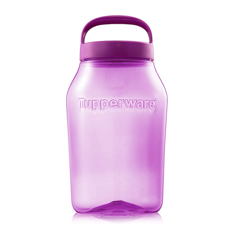 Tupperware SIngapore | Universal Jar (1) 3L