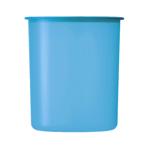 One Touch Canister Medium (3.0L)