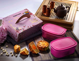 Tupperware Singapore | Tupperware Mooncake Gift Set 2020