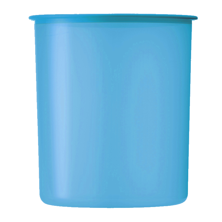 One Touch Canister Large (4.3L)