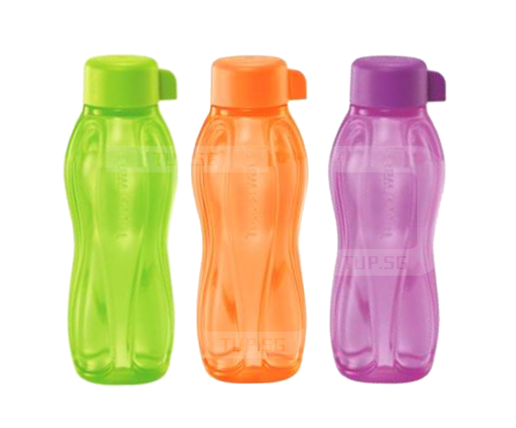Eco Bottle Set (310ml)